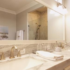Tonys Bathroom