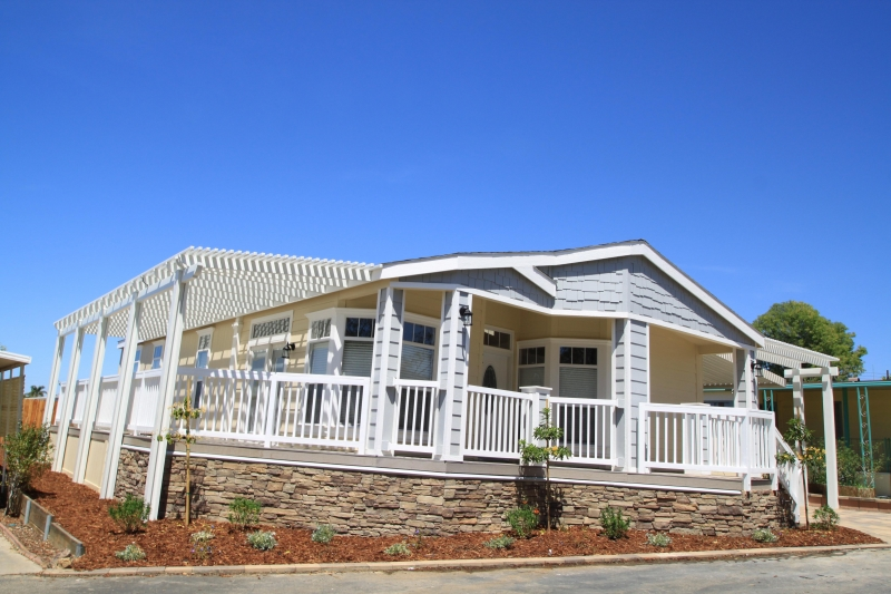 Santa Barbara West 124