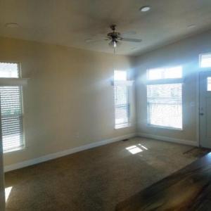 91 Living Room 2